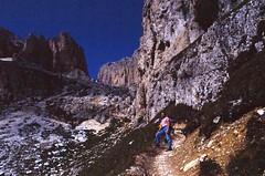 Scan10250 (lucky37it) Tags: e alpi dolomiti cervino