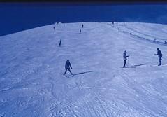 Scan10517 (lucky37it) Tags: e alpi dolomiti cervino