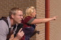 Detectives respond at Fort Hood