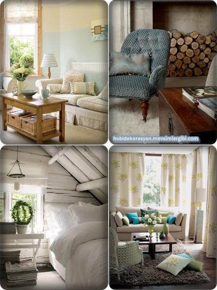 ev, oda,dekorasyon, mutluluk, huzur, evimizde mutlu edici huzur verici detaylar dekorasyonar