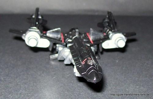 Jetfire Movie-2009 Legend  Transformers Revenge of the Fallen 004