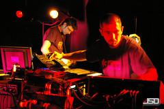Vuneny (Jsd_Quas0) Tags: show music rock concert pentax live electro oriental electronic 77 dub ville core oreille musique balkan mjc combs seineetmarne soyouz casse k100d ind smcpfa35mmf20al vuneny oreillecasse quas0 pinceoreilles