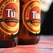 Two Tui