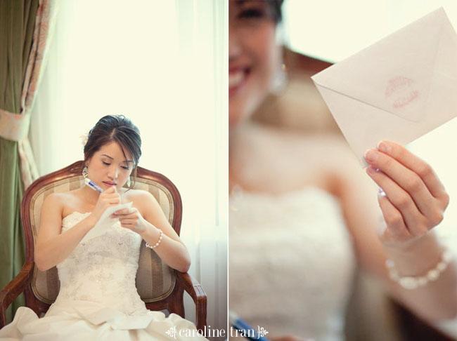 santa-monica-wedding-photography-07
