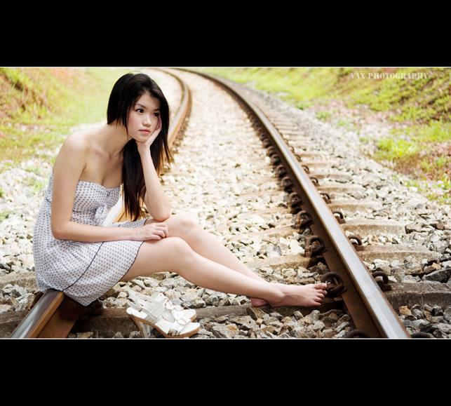 railway 03