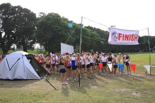 Half Marathon Centennial Park 063