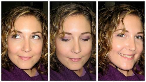 11 23 09 makeup
