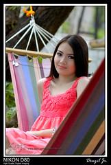 Gette34 (DenzilJr) Tags: cute girl beautiful model nikon philippines babe filipino pinay sb800 85mmf18 lakambini 18200vr d80 nikoncapturenx nikond80 filipinomodels denziljr germainegressasantosasprec httplakambiniforumotioncom