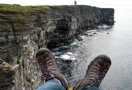 Cliffs_Orkney_Isles_Scotland_Edge