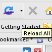 Reload All!