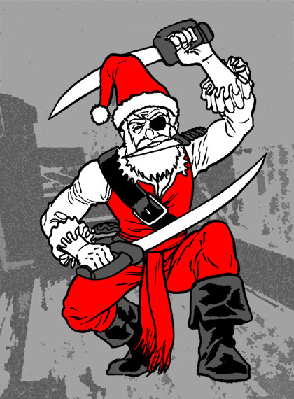 01_PirateSanta copy