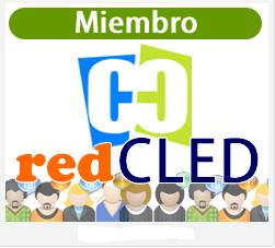 RED CLED MIEMBRO3