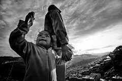 Colombia: A struggle for rights (UNHCR) Tags: city urban latinamerica southamerica girl colombia bogota violence shelter unhcr displaced displacement idps soacha internalconflict zalmai displacedpeople urbanrefugees unrefugeeagency