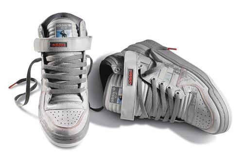 sneaker star wars