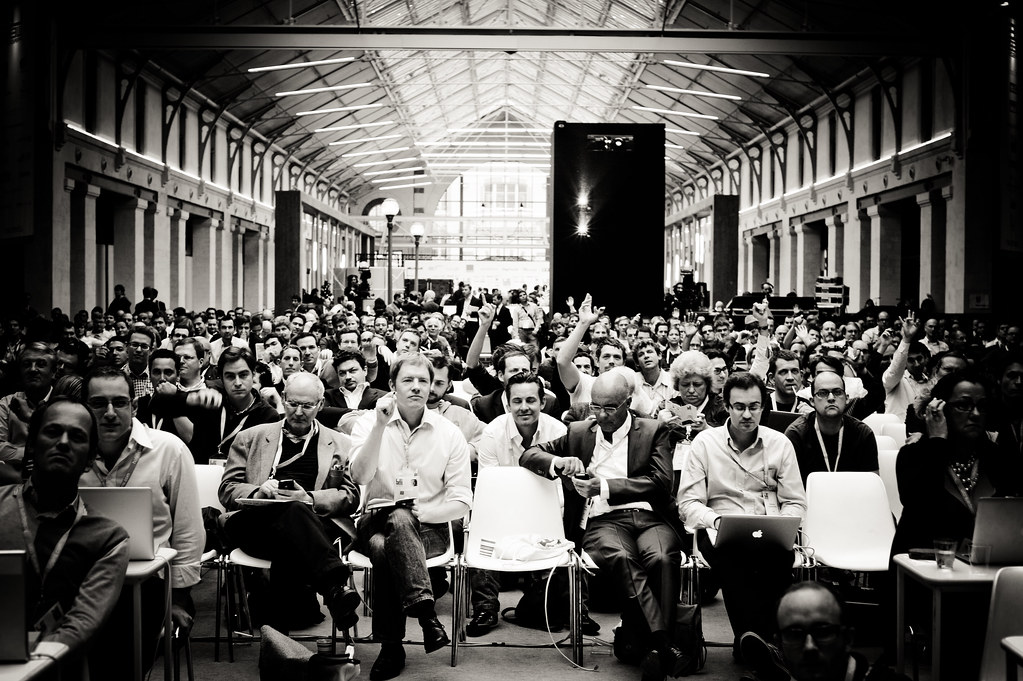 attendees_at_leweb