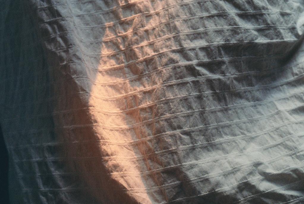 sheets + sun