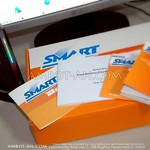 Smart Bro Share It Review – P999 with Free WiFi Router and up to 2mbps