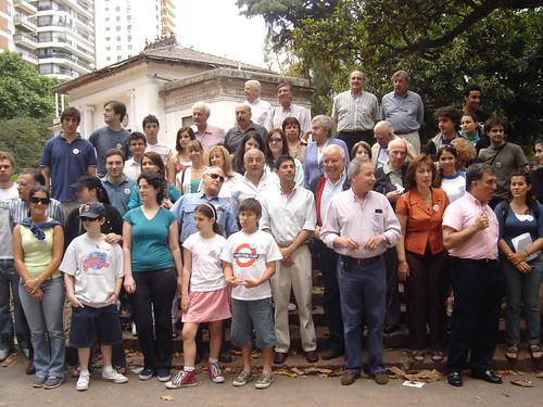Planatacion 2009-De conjunto 1