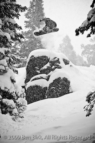 20090215_northstar_woods_029