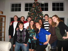 IMG_2740 (MangoPOPTART) Tags: christmas family party holidays newyear holidayparty newyears christmaseve celebrate 2010 woopwoop graziani