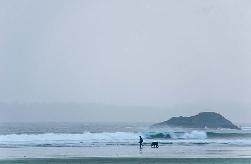 0912 1534 Chesterman Beach