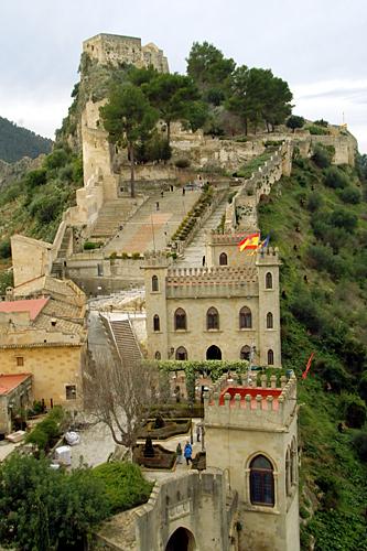 castle-valencia