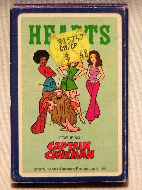 hb_captcaveman_cards