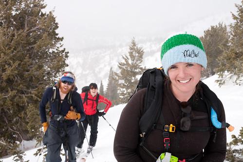 Skiing2010-12