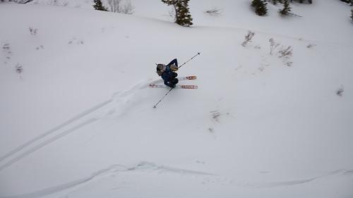 Skiing2010-21