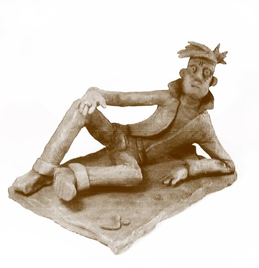 escultura (3)