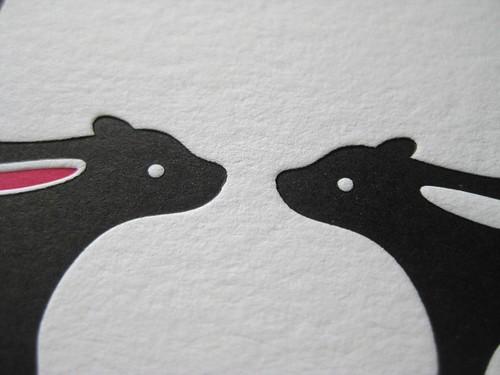 Valentines skunks 4
