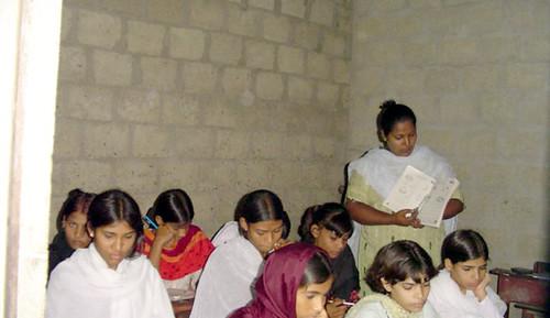 Literacy Program 01