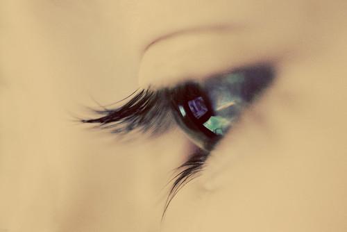 29/365 2010_01_29_eye