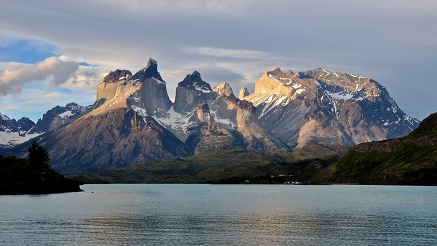 este es mi Chile... 4317316574_23542c27ea_z