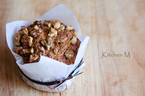 Apple Yogurt Coffee Cake