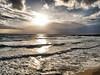 IL MARE D'INVERNO II (NIKOZAR (Nicola Zaratta)) Tags: sea italy panorama landscape italia nuvole mare olympus inverno puglia hdr onde taranto jonio litoranea olympuse500 mareggiata maredinverno pulsano litoraneasalentina mywinners olympus1442