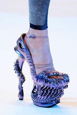 Alexander_McQueen_SpringSummer_2010_shoes