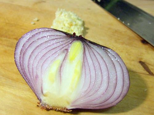 adobo half onion