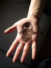 Moroccan baby shower (kenzilicious) Tags: africa baby shower morocco maroc henne henna mehendi moor mehndi moroccan kenzi mehandi marocain