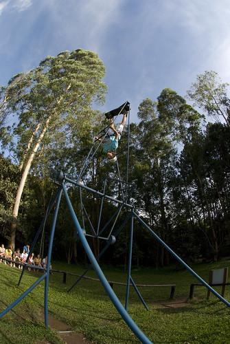 hoverboard_nr1