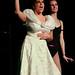 LMT-Follies-April Vande Beek as Hattie Walker