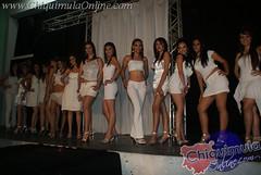ECC Fashion se realizo en Esquipulas