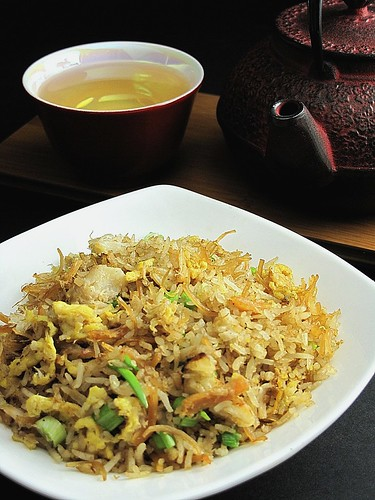 Scallop Fried Rice2