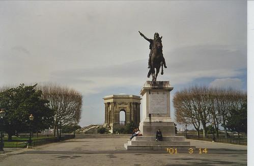2001-03-14 Montpellier France (3)