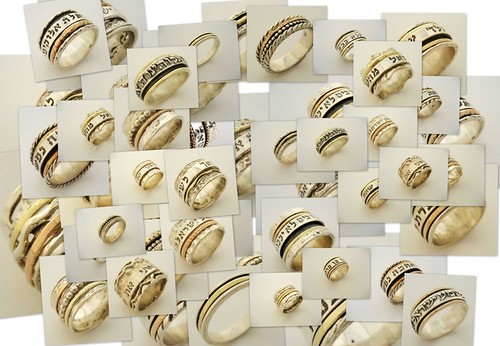 Infinity Silver and Gold Jewelry eBay Stores