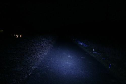 Lampentest019