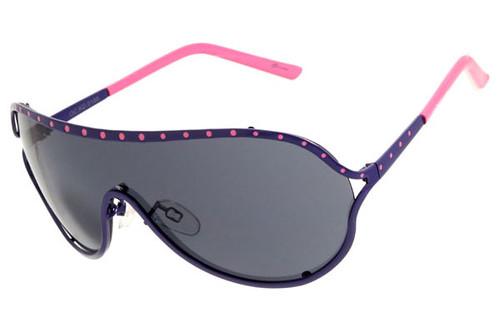 oculos esportivo chilli