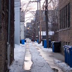 - (ChiDN) Tags: chicago belmont lakeview s90