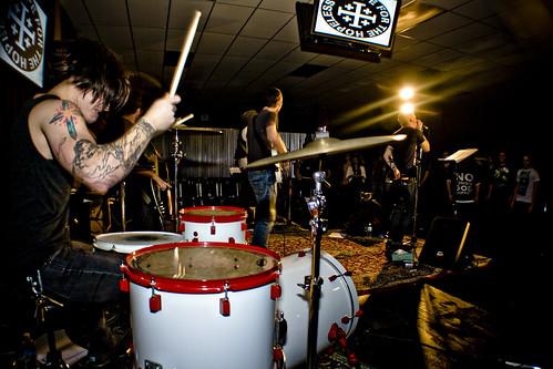 Hardcore Worship 3-2010 (27)