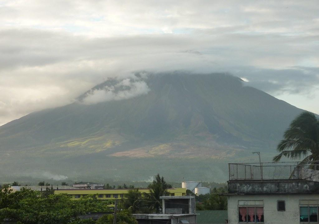 Legaspi (7)